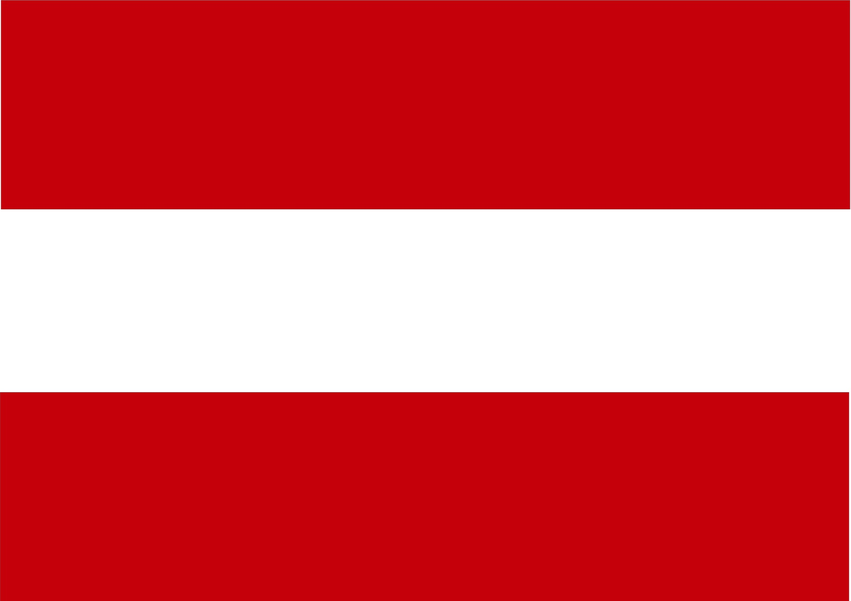 Pray and walk for Austria